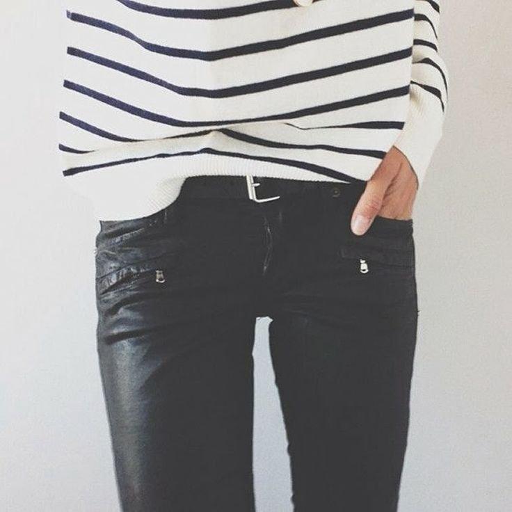 cb8b8e7bc1 skinny_jeans1 skinny_jeans2 skinny_jeans3 skinny_jeans4 skinny_jeans5  skinny_jeans6 skinny_jeans7 skinny_jeans8